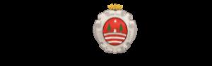 Logo Tenuta Elisa